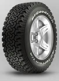 Michelin Vs Bf Goodrich Truck Tires Cooper At3 Vs Bf Goodrich All Terrain Ko Autos Post