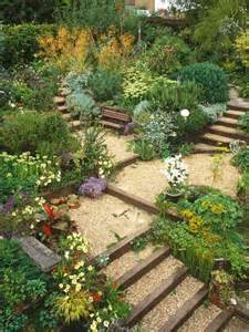 25 best ideas about terraced landscaping on pinterest sloping garden sloped yard and sloped