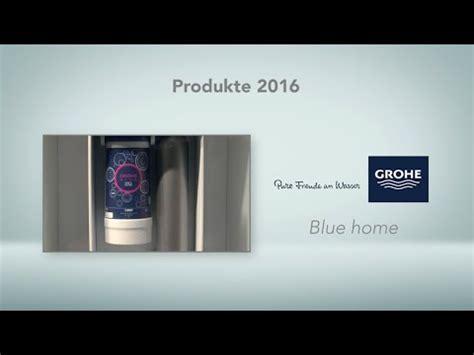 grohe blue home erfahrungen grohe blue home