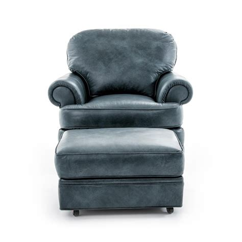 design your own armchair sherrill design your own customizable rolled arm chair and