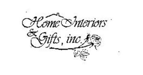 home interiors gifts inc trademark of home interiors