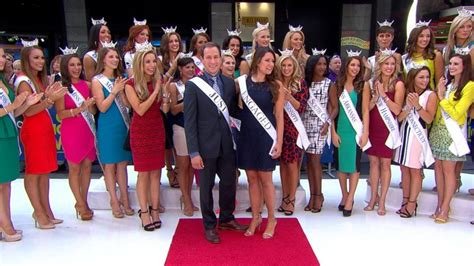 pageants in arkansas for kids everyday life global post 2017 miss america contest to begin on tuesday daily pakistan