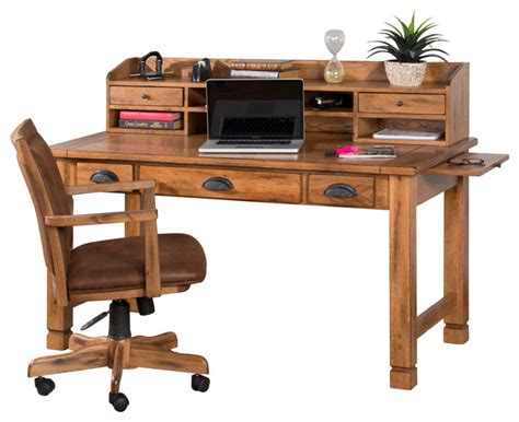 laptop desk with hutch laptop desk with hutch 28 images laptop desk with