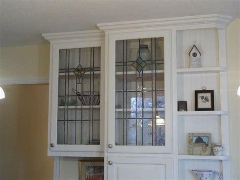 Glass Panel Kitchen Cabinets Modern Glass Cabinet Modern Glass For Cabinet Doors Design Ideas Dodi Jahns