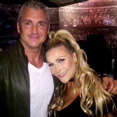 jack mazzola biography 1000 images about shane mcmahon on pinterest wwe