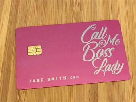 Pink Credit Card Digital by Custom Engraved Pink Metal Credit Cards