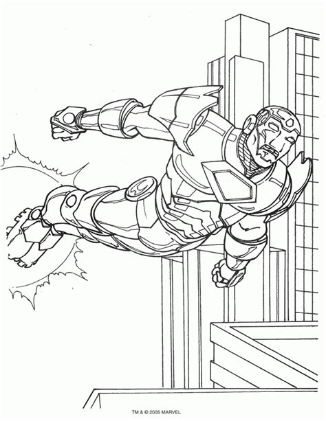 iron man armor coloring pages cool iron man helmet coloring pages