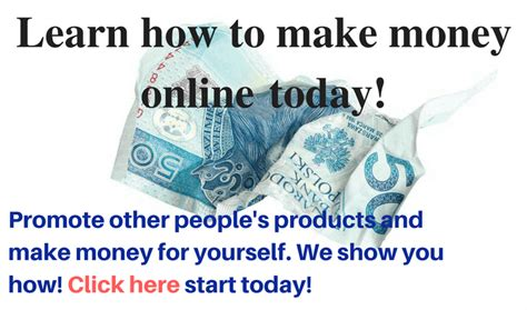 cpa marketing make money with cpa offers and fb lead ads - How Hackers Make Money Online
