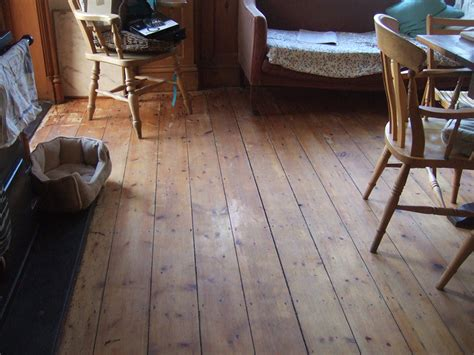 How To And Wax A Floor by Pine Floor Restoration The Floor Restoration
