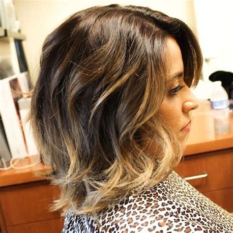 ombre hair on kids ombre hair picmia