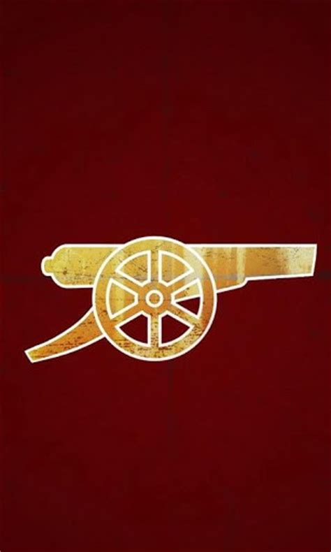 arsenal android arsenal fc wallpaper app for android
