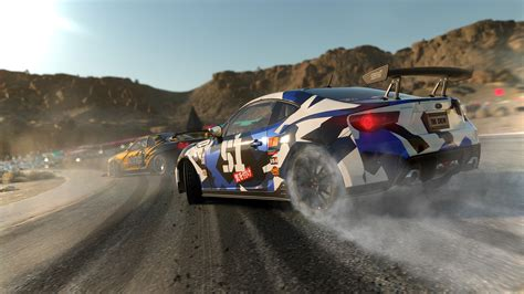 Ultimate 4 Ps4 the crew ultimate edition ps4 torrent
