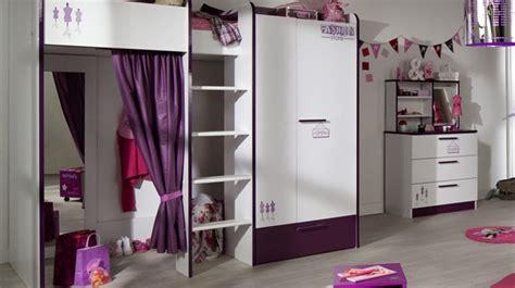 Charmant Idee Chambre Bebe Fille #2: Deco-pour-chambre-jeune-fille-9.jpg