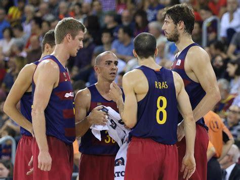 entradas basket barcelona entradas fc barcelona baloncesto