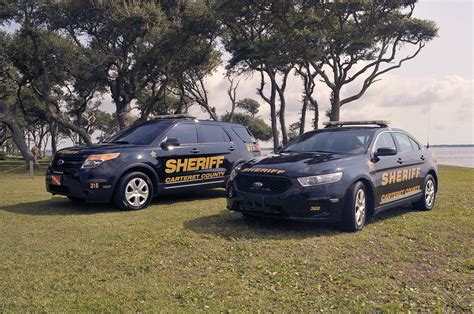 Detox Centers In Carteret County by Our Mission Carteret County Sheriff S Office