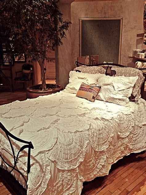 anthropologie bedroom home pinterest anthropologie bedroom retreats pinterest guest rooms