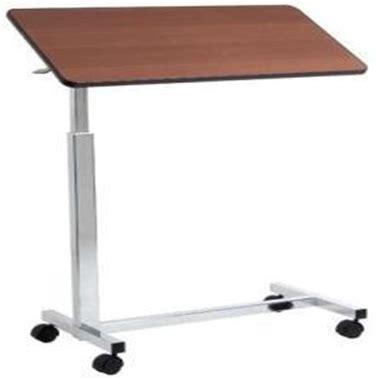 mesa para comer en la cama mesita auxiliar de cama bg 10505 mesas para leer y