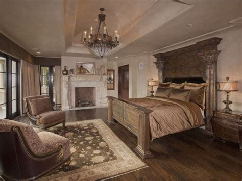 bedroom restful taupe bedroom pictures decorations