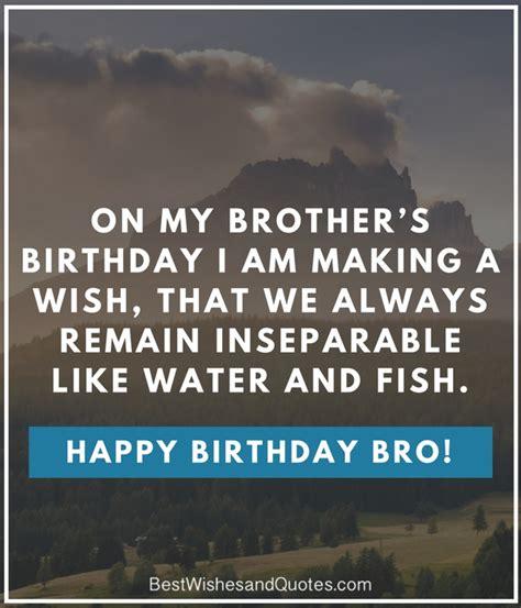 Happy Birthday Big Quotes by Happy Birthday 41 Unique Ways To Say Happy