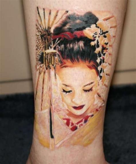 best geisha tattoo artist di 225 rio de uma casa de bonecas as melhores tatuagens para