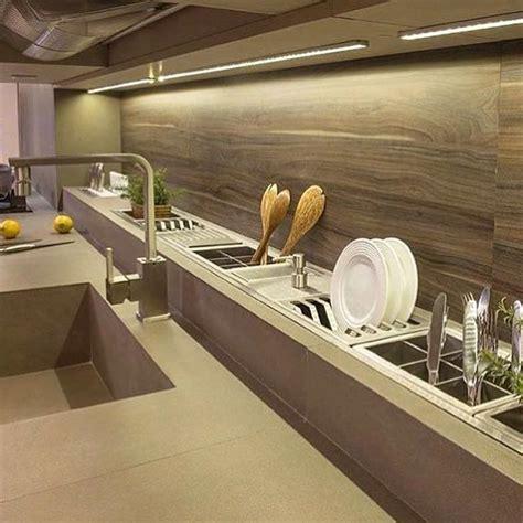 design e café 5045 best kitchen trends design images on pinterest