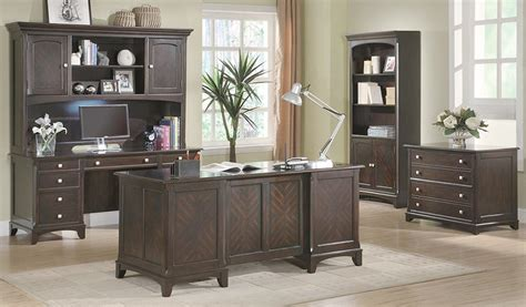 affordable home office furniture affordable home office furniture home design