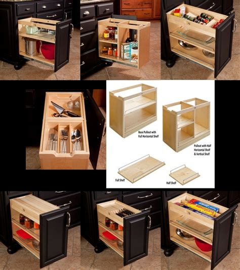 Kitchen Cabinets 2015 by Kitchen Storage Solutions Hac0 Com