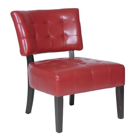 cheap recliners under 100 dollars best cheap accent chairs under 100 dollars modern accent