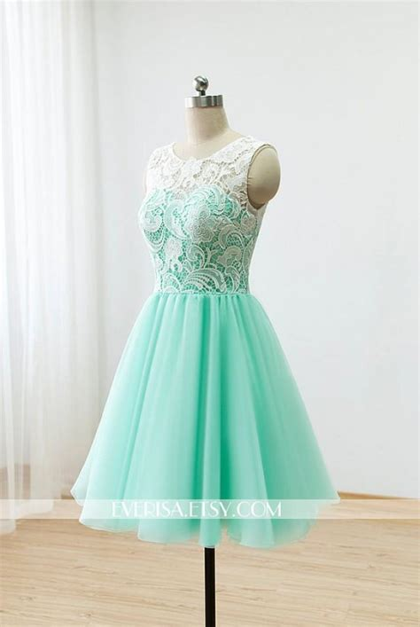 mint bridesmaid dress mint green bridesmaid dresses wedding dresses in jax