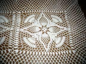 como tejer carpetas a crochet apexwallpaperscom como tejer carpetas con gancho apexwallpapers com