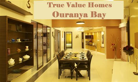 ouranya bay by true value homes an abode of luxury and