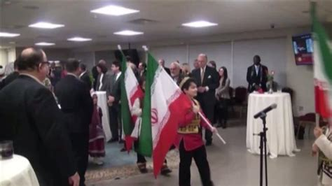 interest section of islamic republic of iran presstv iranians mark revolution anniv in us