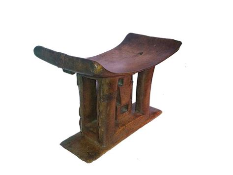 Ashanti Stool For Sale by Ashanti Stool End Table From For Sale At 1stdibs
