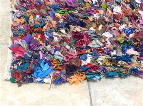 how to make rag rugs uk 28 best images about rag rugs on hooked rugs vintage style and gossip news