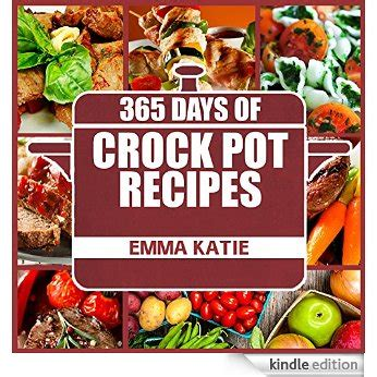 the crock pot express cookbook 365 delicious recipes for everyday of the year books freebies archives simply frugal