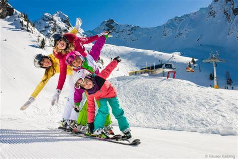 hauser kaibling skipass ski hauser kaibling hotel schloss thannegg
