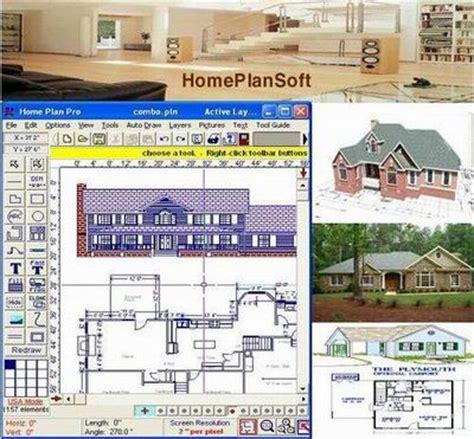 House Design Pro Home Plan Pro 5 2 27 2 Indir Program Indir