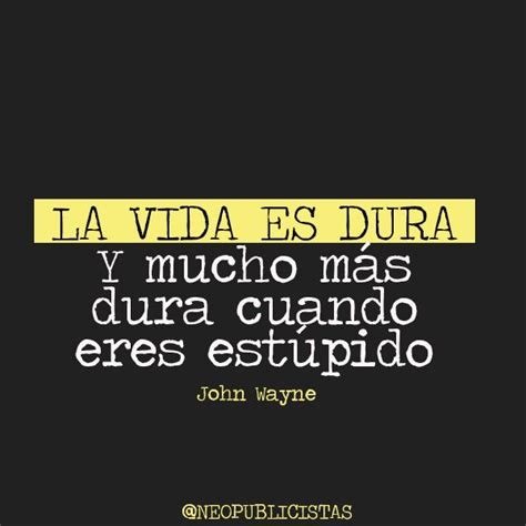 mensajes de ironia pin frases con sarcasmo pictures on pinterest
