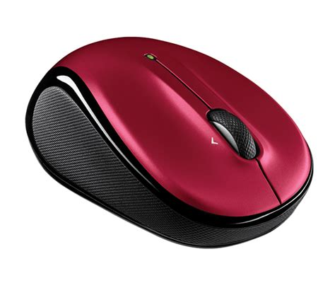 Logitech M325 Wireless Mouse m325 wireless mouse logitech