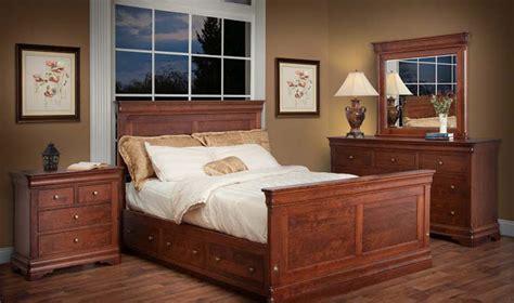discount bedroom furniture nj bedroom sets nj platform bed nj nadine platform beds