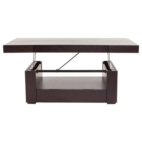 Contemporary Lift Top Coffee Table Best Modern Lift Top Coffee Table With Lift Top Coffee Table Offer An Element Of Modern