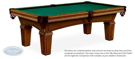 easy pool table plans pdf mdf pool table plans plans free