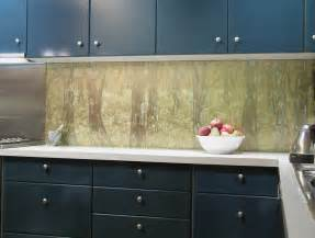 Kitchen Glass Wall by Kitchen Glass Wall Panels Interior Decorating Las Vegas