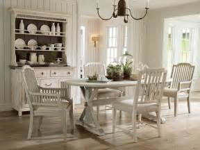 Cottage Dining Room Sets by Country Dining Room Sets Traditional Cottage Dining Room