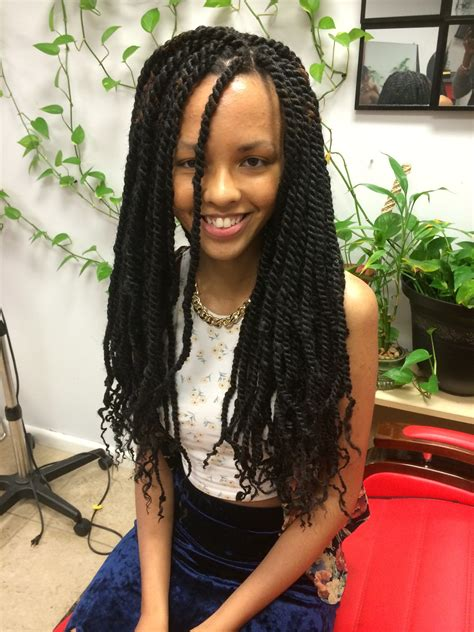 Crochet Braids In Fort Lauderdale Fl | crochet braids in fort lauderdale crochet hair salon fort