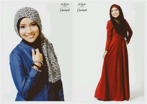 F Maxi Dress Wanita Clasic White 1000 images about abaya on muslim