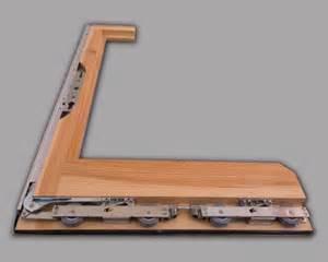 Home Hardware Interior Doors Liftslide Doors Made In Colorado By Schiavone Woodworking