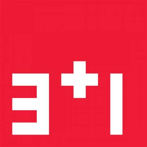 design logo upload image fruit skewer bottle entry if world design guide