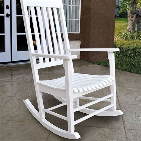 Front Patio Chairs Porch Rocking Chairs Rocking Chair Pictures Porch Rockers