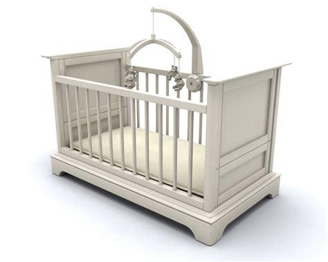 Crib Rental by 90 Baby Crib Rental Baby Supply Rentals In San